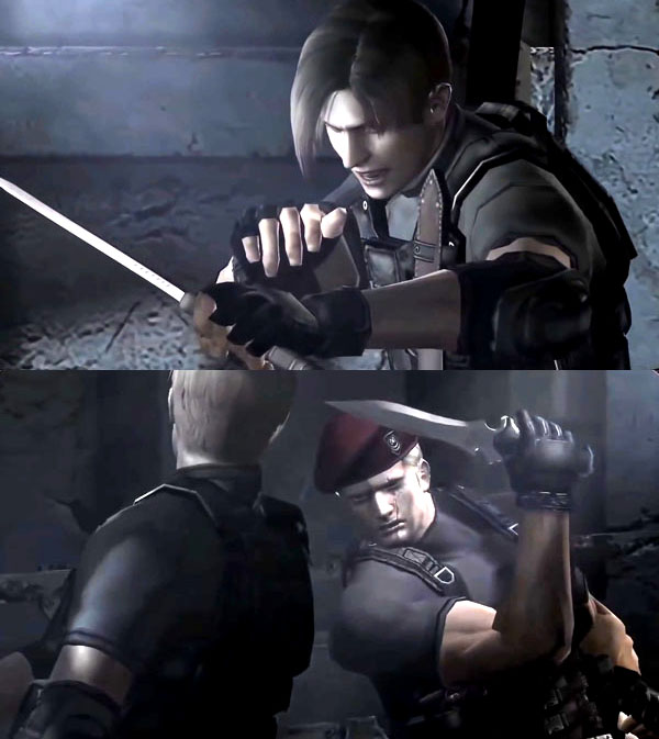 top-10-very-cool-leon-s-kennedy (9)