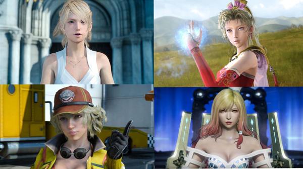 10-sexy-character-final-fantasy (1)