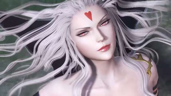 10-sexy-character-final-fantasy (3)