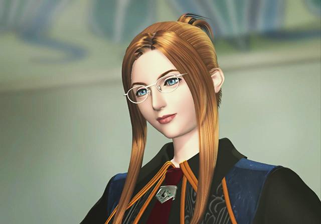 10-sexy-character-final-fantasy (4)