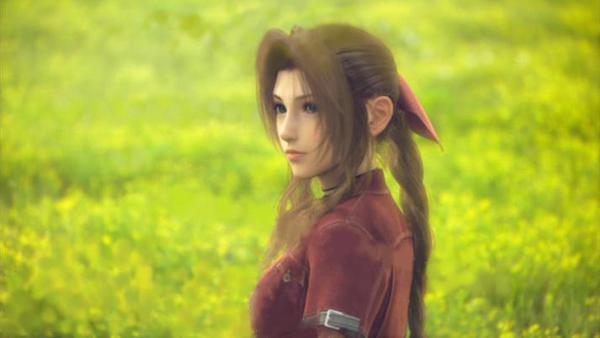 10-sexy-character-final-fantasy (5)