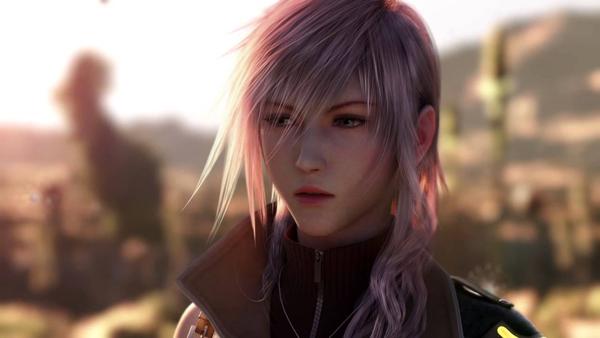 10-sexy-character-final-fantasy (8)