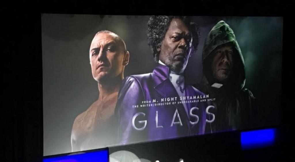 40-top-movie-years 2018 (28)