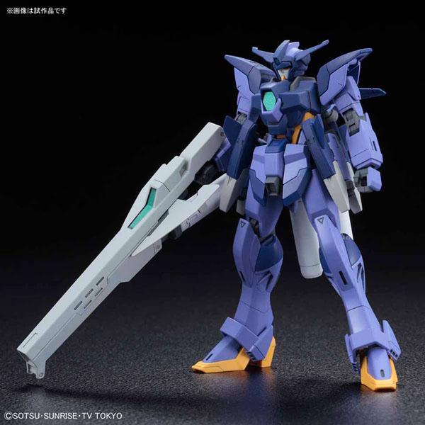 HGBD-Impulse-Gundam-ARK (4)