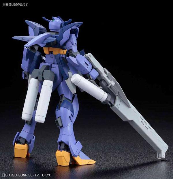 HGBD-Impulse-Gundam-ARK (5)
