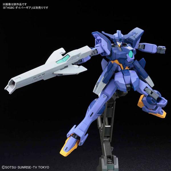 HGBD-Impulse-Gundam-ARK (6)