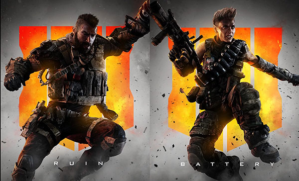 call-of-duty-black-ops-4Story