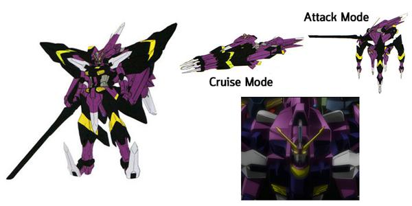 cosmic-era-gundam-seed-best-unseen-mobile-suit (13)