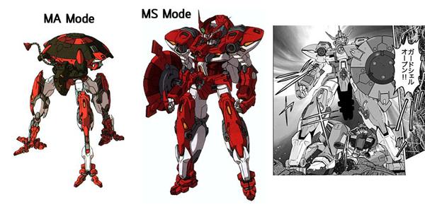 cosmic-era-gundam-seed-best-unseen-mobile-suit (19)