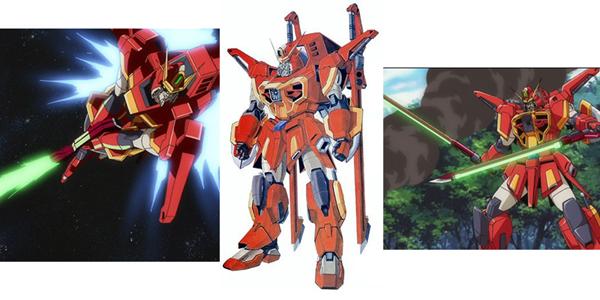 cosmic-era-gundam-seed-best-unseen-mobile-suit (22)