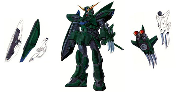 cosmic-era-gundam-seed-best-unseen-mobile-suit (25)