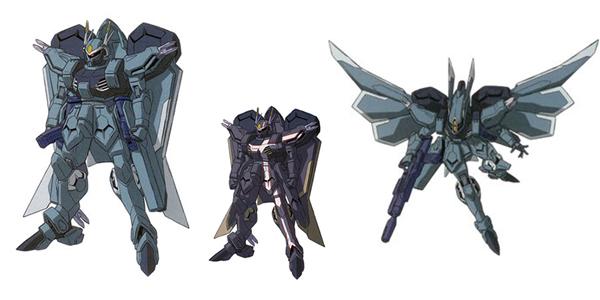 cosmic-era-gundam-seed-best-unseen-mobile-suit (7)