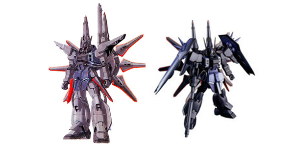 cosmic-era-gundam-seed-best-unseen-mobile-suit (9)