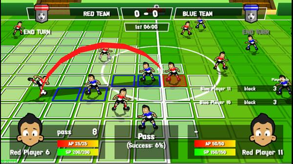 ganbare-super-strikers (4)
