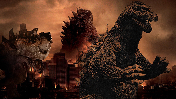 20 thing interested in godzilla king ofmonsterr fr  (1)
