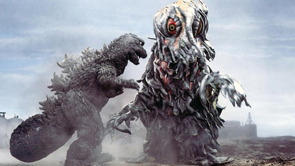 20 thing interested in godzilla king ofmonsterr fr  (10)