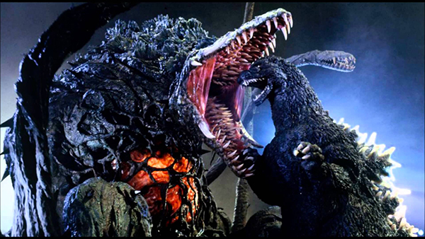 20 thing interested in godzilla king ofmonsterr fr  (25)