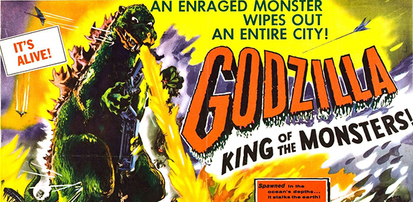 20 thing interested in godzilla king ofmonsterr fr  (3)