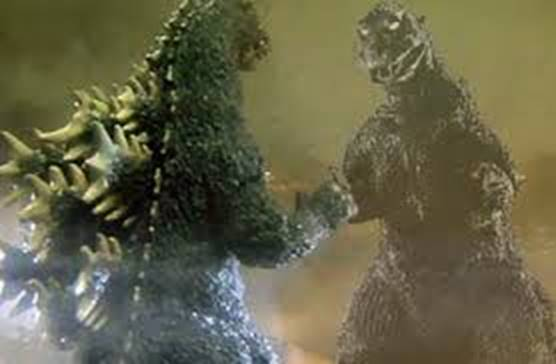 20 thing interested in godzilla king ofmonsterr fr  (30)