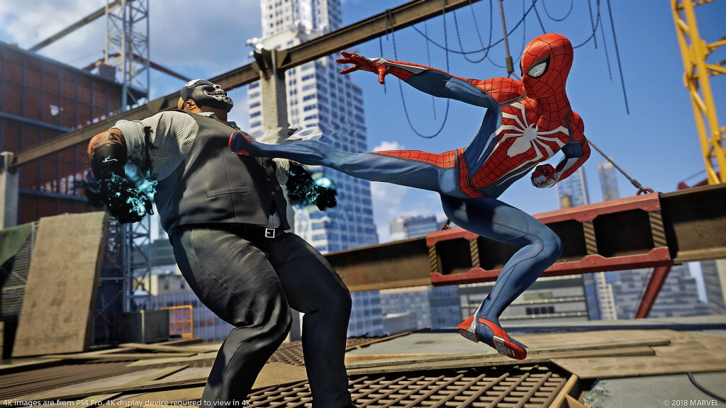5-thing-about-marvel-spider-man-ps4 (3)