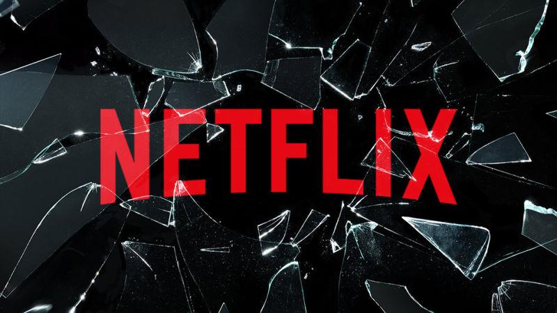 Action series Netflix (9)