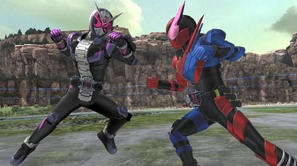 Kamen-Rider ZiO Switch (3)