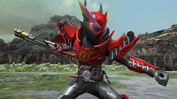 Kamen-Rider ZiO Switch (5)