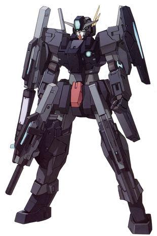 MobileSuit-Gundam-OOI-2314 (3)