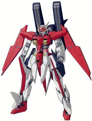 MobileSuit-Gundam-OOI-2314 (4)