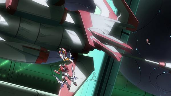 MobileSuit-Gundam-OOI-2314 (6)