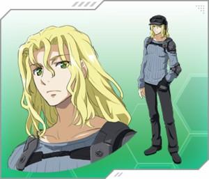 MobileSuit-Gundam-OOI-2314 (7)