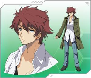MobileSuit-Gundam-OOI-2314 (8)