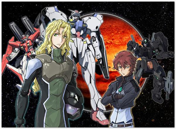MobileSuit-Gundam-OOI-2314 (9)