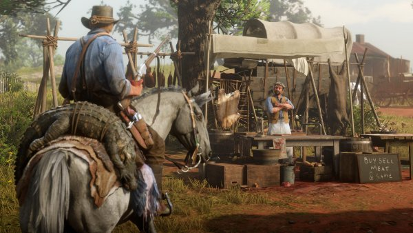 Red-Dead-Redemption-2_2018_09-24-18_011