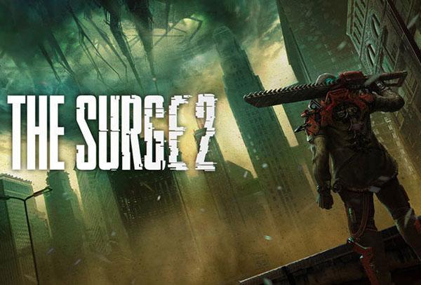 Surge-2-Gameplay (4)