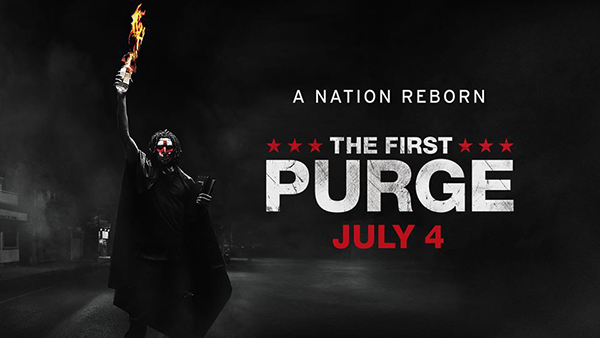 The-Purge all story (13)