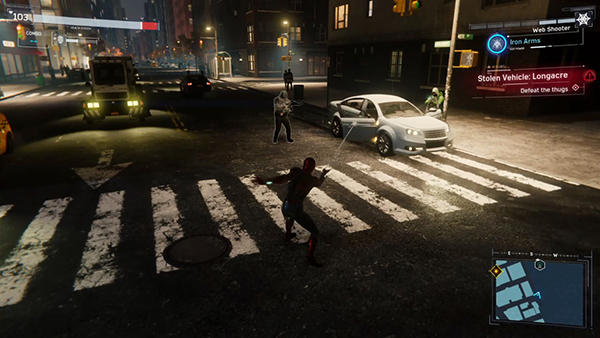 marvels-spider-man-ps4 Review (9)