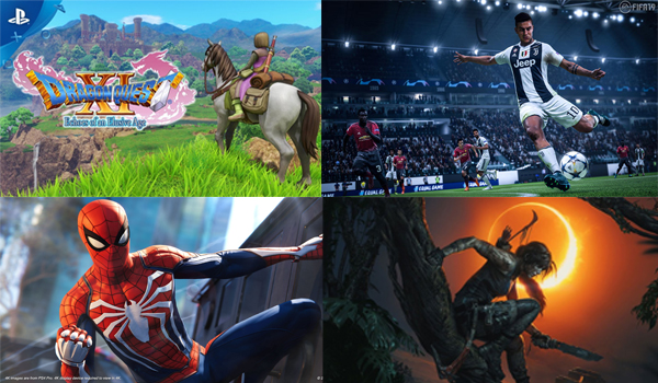 new-game-release-date-schedule-ps4-pc-xboxone-3ds sep 2018