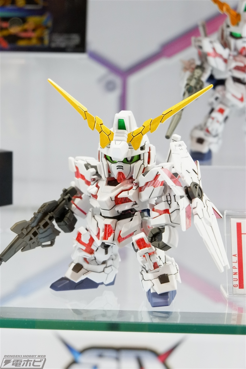 sdcs-rx-0-unicorn-gundam (1)