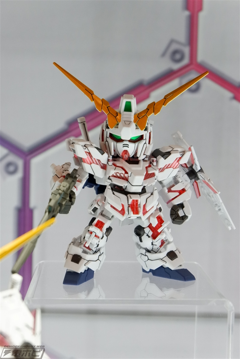 sdcs-rx-0-unicorn-gundam (2)