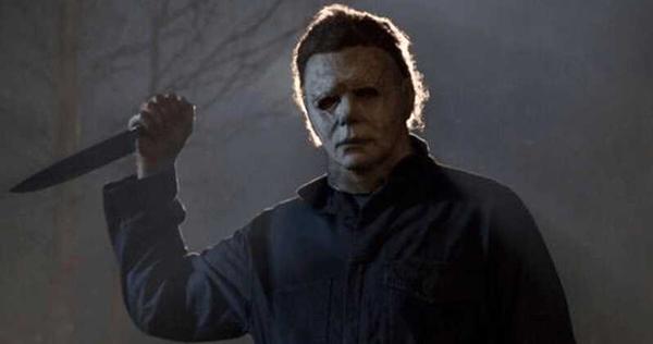 10-mask-in-movie (10)