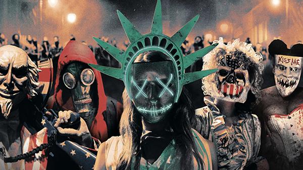 10-mask-in-movie (11)