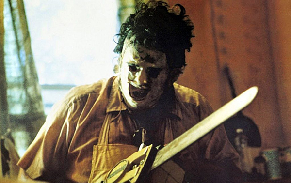10-mask-in-movie (3)
