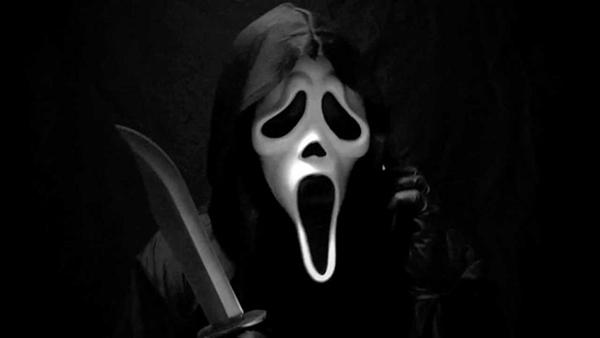 10-mask-in-movie (4)