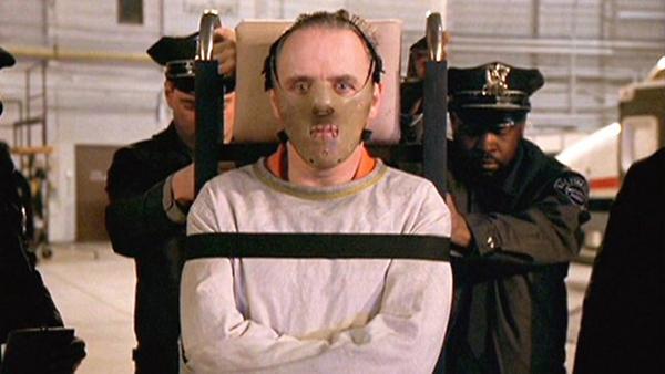 10-mask-in-movie (5)