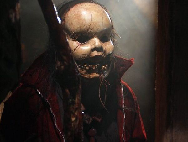 10-mask-in-movie (6)