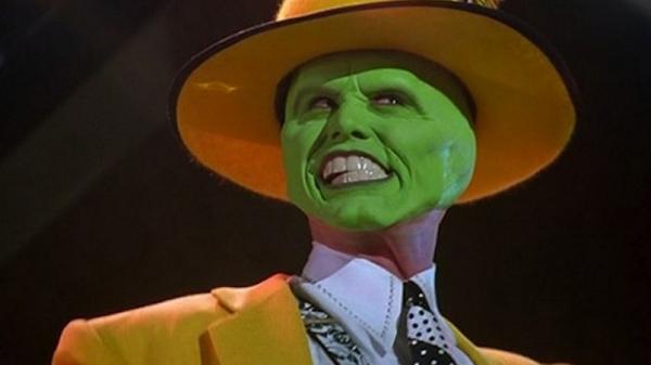 10-mask-in-movie (8)