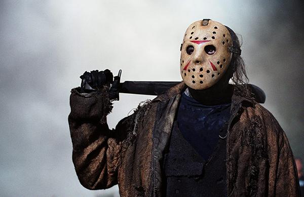10-mask-in-movie (9)