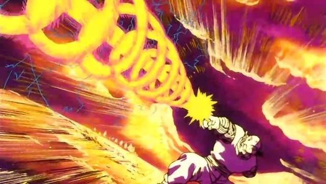 25-the-strongest-attack-in-jump-history (2)