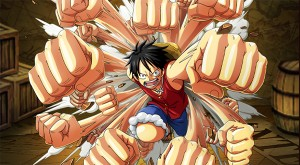 25-the-strongest-attack-in-jump-history (23)